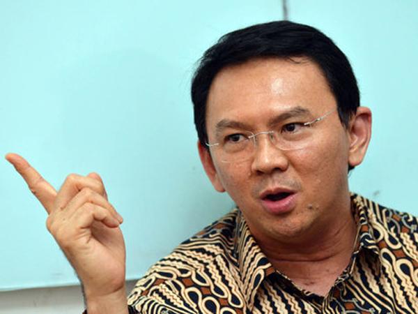 Populer dan Kinerja Bagus, Benarkah Tak Ada yang Bisa Kalahkan Ahok di Pilgub DKI Jakarta?