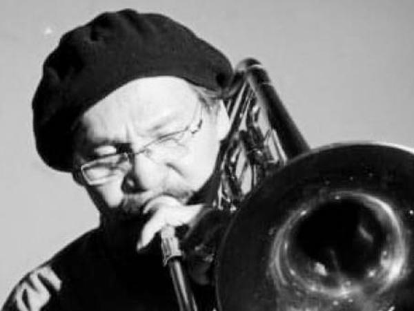 Musisi Senior Benny Likumahuwa Meninggal Dunia