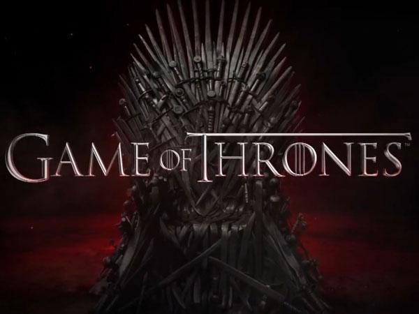 HBO Bocorkan Jadwal Tayang Musim ke-8 Serial 'Game of Thrones'