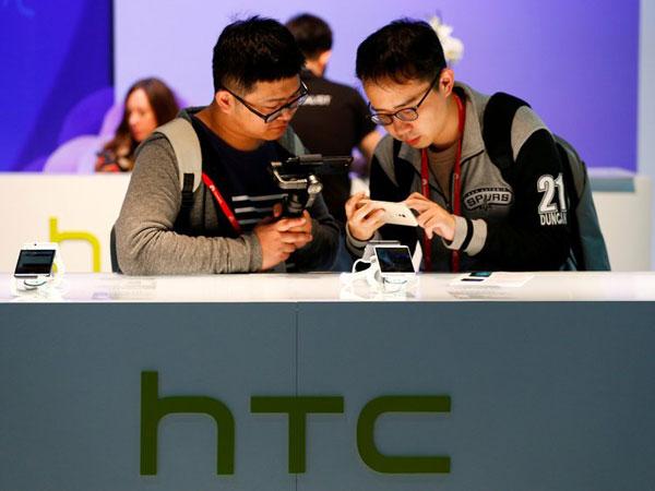 Akuisisi Senilai 14 Triliun Rupiah, Ini Bisnis HTC yang Dibeli Google