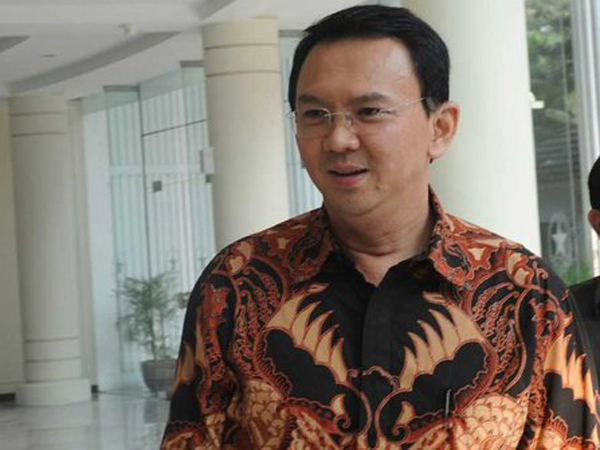 Tak Berikan Dampak Positif untuk Jakarta, Ahok Bersikeras 3 in 1 Tetap Dihapus Malam Ini