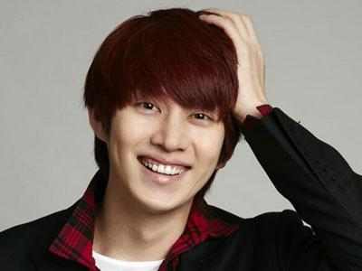 Heechul SuJu Ikut We Got Married Global Bersama Aktris Taiwan?