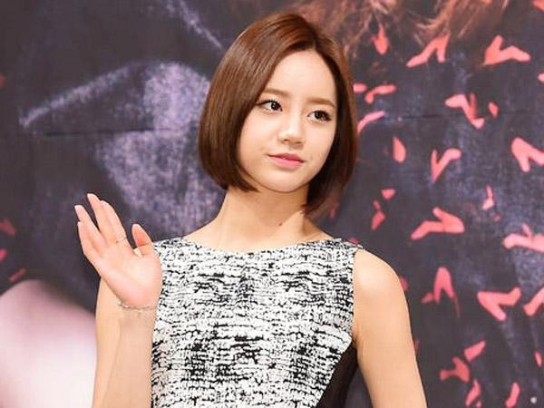 Hyeri Girl's Day Masuk Jadi Kandidat Tokoh Utama Drama 'Reply 1988'?