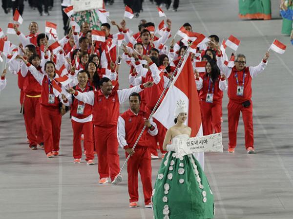 Pasca Asian Games 2018, Menpora Targetkan Indonesia Jadi Tuan Rumah Olimpiade