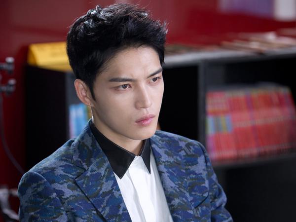 Jaejoong JYJ Perankan Orang Korea Utara Dalam Drama Terbarunya?