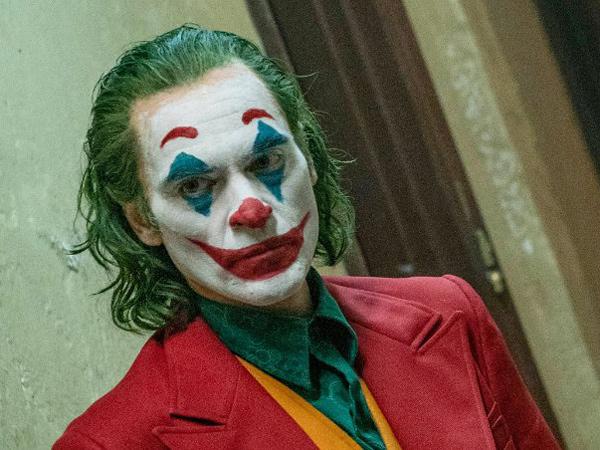 Remaja Rusia Bunuh Diri dalam Siaran Langsung Usai Tonton 'Joker'