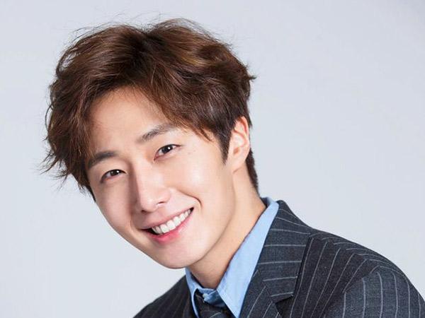 Jung Il Woo Berencana Langsung Main Drama Baru Usai Wamil