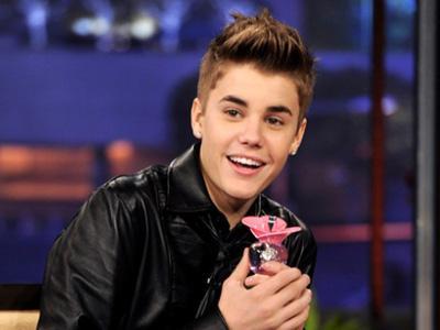 Justin Bieber Ungkapkan Tanggal Perilisan Album Terbarunya
