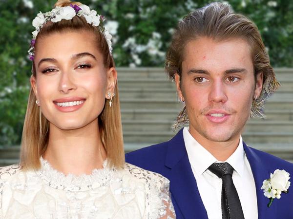 Lihat Bocoran Serta Lokasi Pernikahan Mewah Justin Bieber dan Hailey Baldwin di South Carolina