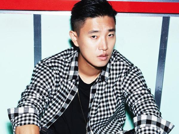 Usai Hengkang dari Running Man, Kang Gary Juga Putuskan Vakum dari Layar Kaca