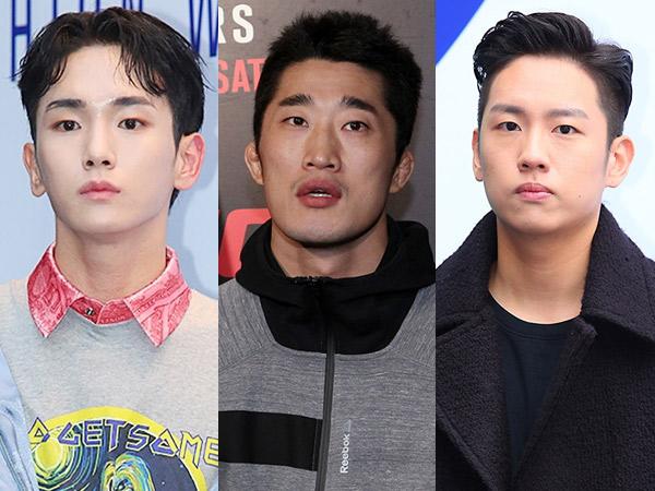 Key SHINee, Rapper, dan Atlit Ini Juga Gabung di Variety Terbaru Garapan PD 'SNL Korea'