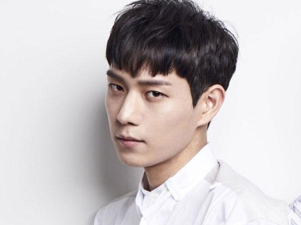 Mirip Kim Tan dan Goo Jun Pyo, Begini Kim Young Dae Dalami Karakternya di 'Extraordinary You'