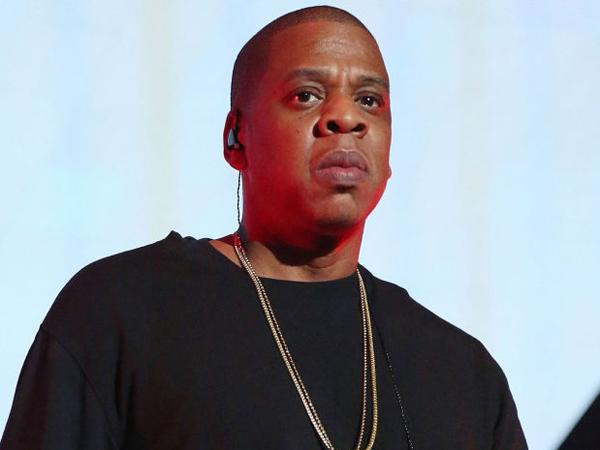 Jay Z Rilis Lagu 'Spiritual' Terkait Aksi Brutal Polisi AS Terhadap Warga Kulit Hitam