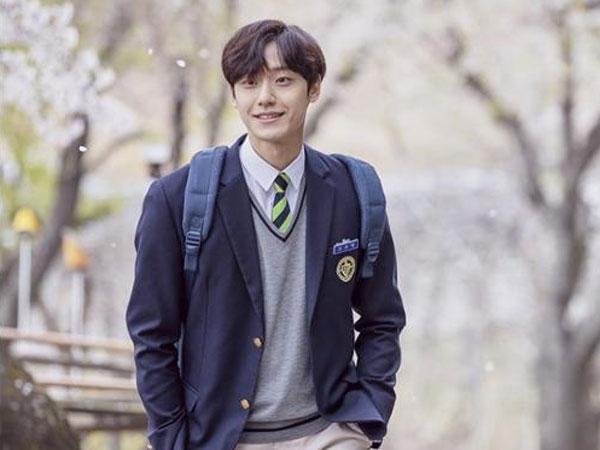 Akting Lee Do Hyun Tuai Pujian Sutradara Drama JTBC '18 Again'