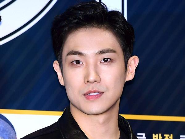 Lagi Wamil, Lee Joon Dilaporkan Lakukan Percobaan Bunuh Diri