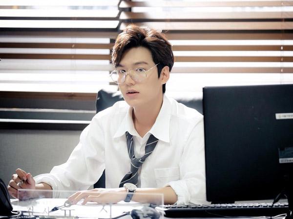 94lee-min-ho-drama-teaser.jpg
