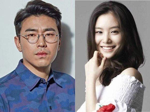 Aktor Lee Si Eon 'I Live Alone' Juga Dikonfirmasi Pacari Aktris Cantik Ini