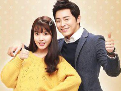 Lagi-lagi Drama IU 'You're The Best Lee Soon Shin' Terlibat Kontroversi