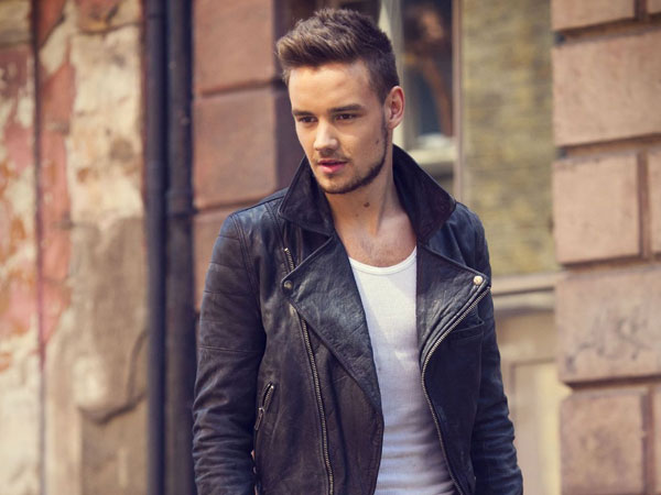 Bersiap Nantikan Album Debut Liam Payne yang Dijanjikan Produser Bakal Jadi Hits!