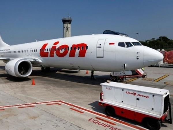 Penjelasan Lion Air Soal Kopilotnya Yang Meninggal Diduga Serangan Jantung