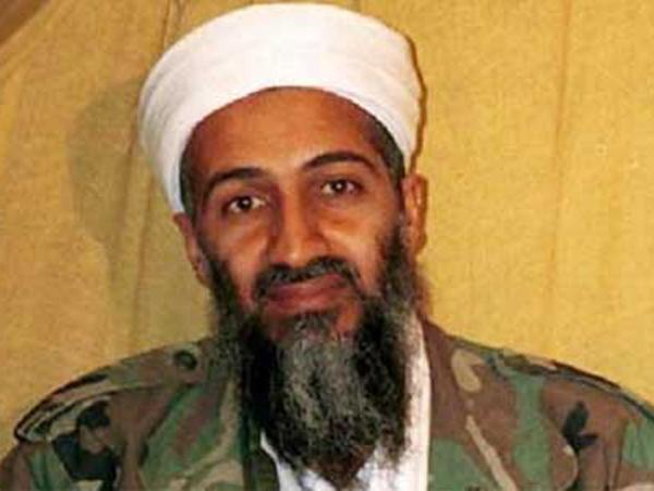 Amerika Dituding Berbohong, Jenderal Pakistan Jual Osama Bin Laden Seharga 25 Juta Dolar