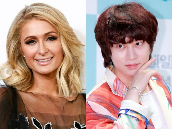94paris-hilton-variety-show-korea-heechul-super-junior.jpg