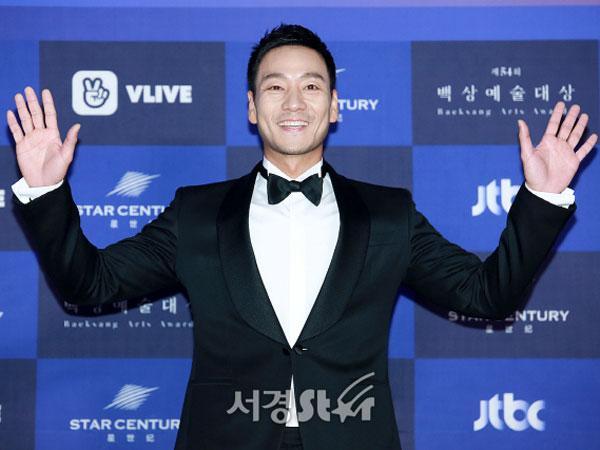 Park Hae Soo 'Prison Playbook' Ungkap Rencana Pernikahan Tahun Depan!