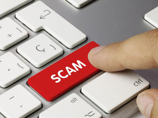 Duh, Orang Indonesia Ternyata Jadi Korban Penipuan Online Terbesar di Dunia!