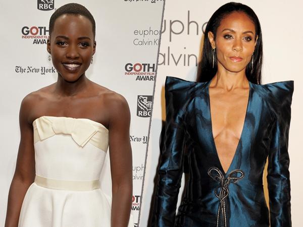 Kembali Dicap Rasis, Peraih Oscar dan Istri Will Smith Ancam Boikot Gelaran 'The Academy Awards'