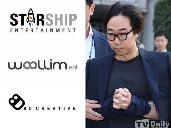 94starship-woolim-8dcreative-suap-ahn-joon-young.jpg