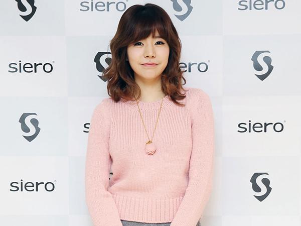 Sering Pacaran Sejak Debut di SNSD, Sunny Malah Tak Ingin Menikah?