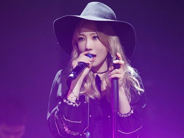 Lagu 'I' Taeyeon SNSD Dituduh Plagiarisme, Ini Kata Sang Pengarang