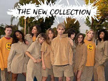 Rilis Clothing Line, Justin Bieber Diprotes Penggemar