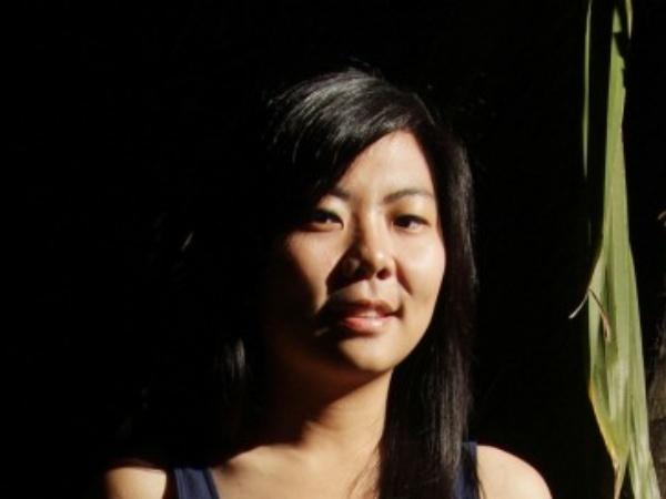 Veronica Koman Resmi Jadi DPO Kasus Provokasi Mahasiswa Papua