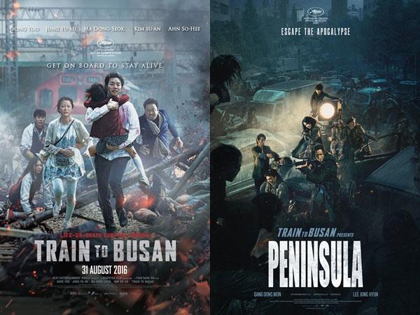 Bedah Film Peninsula Pasca 4 Tahun Kesuksesan Train to Busan