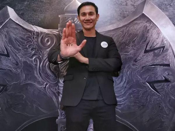Butuh Dana Puluhan Miliar, Film 'Wiro Sableng 212' Dapat Bantuan dari Hollywood!