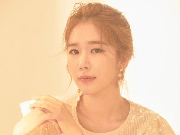 Yoo In Na Gabung Drama 'Snowdrop', Ini Perannya