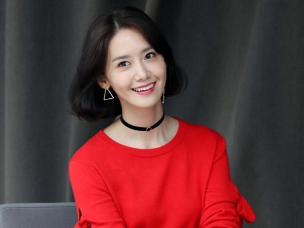 YoonA Dipastikan Jadi Pengganti IU di 'Hyori's Bed & Breakfast'