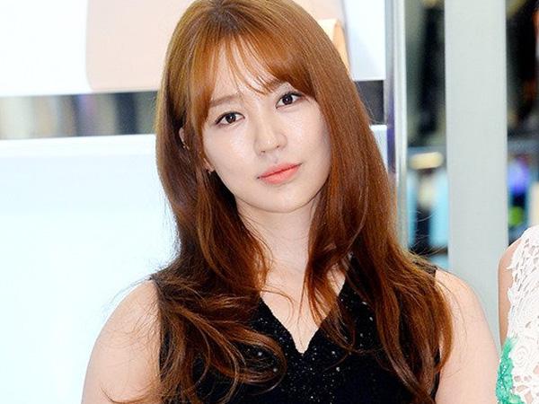 Pasca Kasus Plagiarisme, Yoon Eun Hye Beri Sinyal akan Mulai  Kembali Beraktivitas di Korea?
