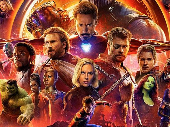 Hilang di 'Avengers', Siapa Karekter Yang Akan Hidup Kembali di 'Spider-Man 2'?