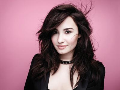 Ini Alasan Demi Lovato Pilih 'Made In the USA' Jadi Single Barunya!