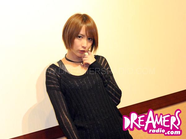 Dianggap Spesial, Penyanyi Jepang Eir Aoi akan 'Rilis' Single Barunya di Jakarta!