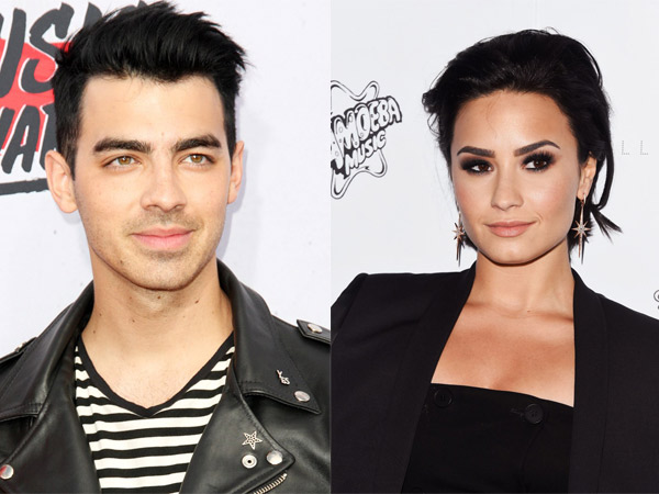 95Joe-Jonas-&-Demi-Lovato.jpg