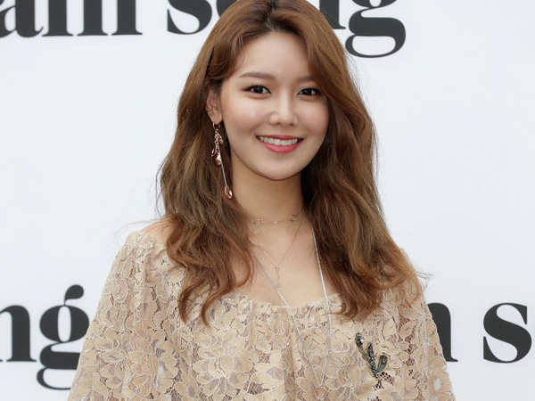 Dua Stasiun TV Ini Sama-sama Konfirmasi Sooyoung SNSD Jadi Tokoh Utama Drama Barunya!