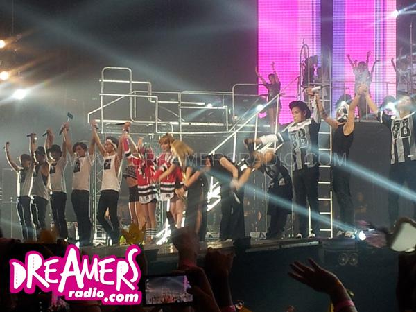 Kalahkan SM, YG Entertainment Jadi Agensi Paling Bernilai Nomor Satu di Industri Hiburan!