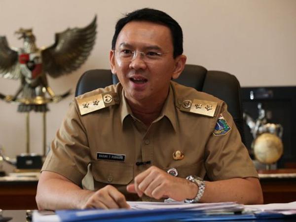 Gubernur DKI Jakarta Akan Siapkan Bioskop Khusus Film Pendek!