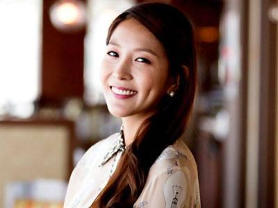 BoA Tinggalkan Pesan Khusus Kepada Fans Untuk 'Expect Dating'