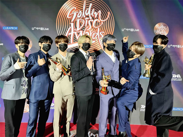 95bts-35th-golden-disc-awards-daesang.jpg