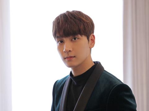 Choi Tae Joon Dikonfirmasi Masuk Wajib Militer Minggu Ini