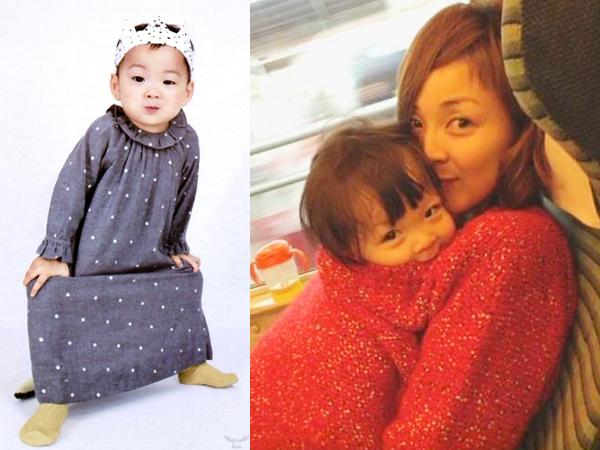 Gemasnya! Minguk Tirukan Gerakan Lucu Ibu Chu Sarang dalam KBS Entertainment Awards